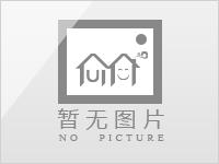 郑州商铺转让房源图片